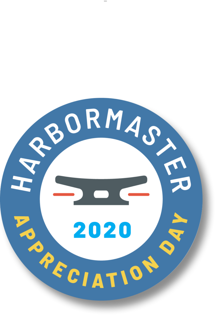 Harbormaster Appreciation Day 2020