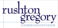 Rushton Gregory Logo