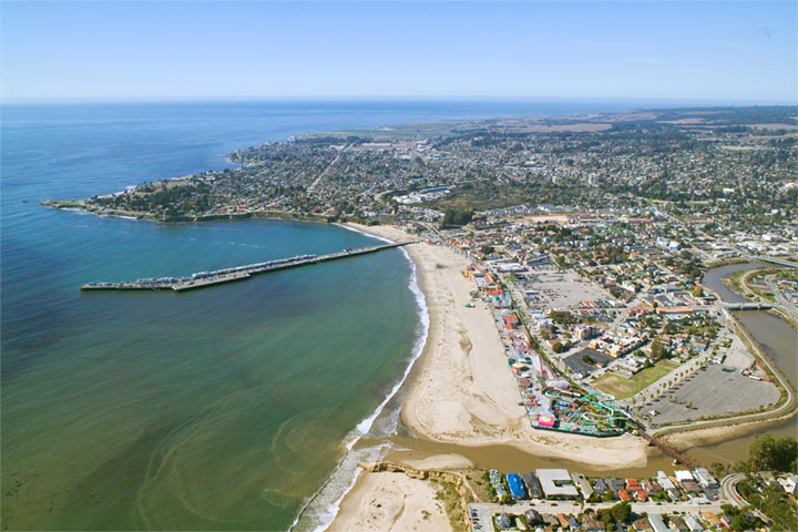 https://www.usharbors.com/harbor/california/santa-cruz-monterey-bay-ca/